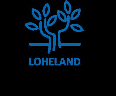 Loheland-Stiftung