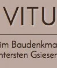 Haus Vitus