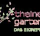 Theiner's Garten – das Biorefugium