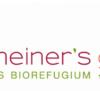 theiner's garten Das Biorefugium ****s